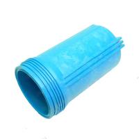 Колба картридж фильтра Джилекс 1 М 10 Blue