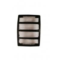 Пылезащитный фильтр для штроборезов  WCE30/ WCS45 Milwaukee (1шт)