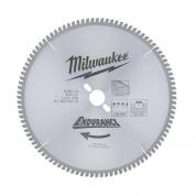 Диск для торцовочной пилы Milwaukee WCSB 305 x 30 x 100 (1шт)
