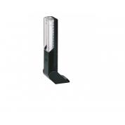 Аккумуляторный фонарь Milwaukee PL Option 7.2-14.4 V