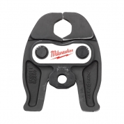 Адаптер для кольцевых пресс-клещей Milwaukee RJA-3 (1шт)