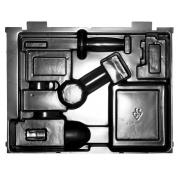Вставка для кейса Milwaukee HD Box №1 (1шт)
