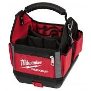 Сумка для инструмента Milwaukee PACKOUT 25см