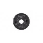 Гайка Milwaukee FIXTEC XL (1шт)
