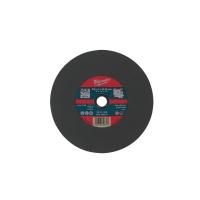 Отрезной диск по металлу Milwaukee SC 41 / 180 x 3 x 22 мм (25шт)