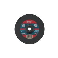 Отрезной диск по металлу Milwaukee SC 42 / 180 x 3 x 22 мм (25шт)