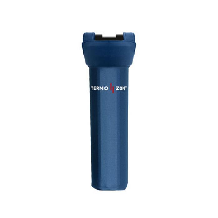 Чехол TermoZont Slim 10 для корпуса картриджного фильтра