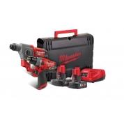 Набор инструментов M12 Milwaukee FPP2B-602X