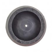 Пылесборное кольцо Milwaukee