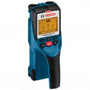 Детектор скрытой проводки Bosch D-tect 150 Professional