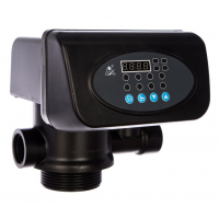 Клапан управления Runxin 53504P, ТМ.F67P1-A (фильтр, до 4м3/ч)