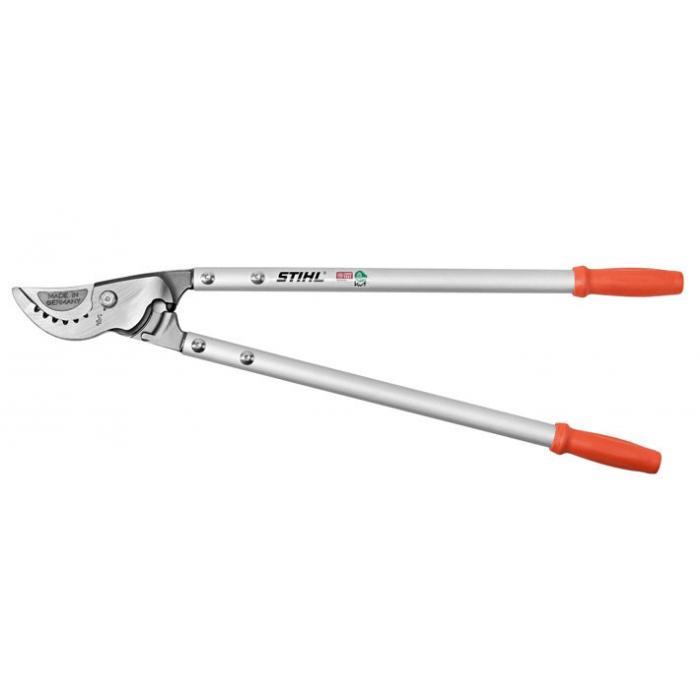 Садовые ножницы Stihl Bypass Extrem 83 см