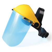 Маска защитная Oleo-Mac