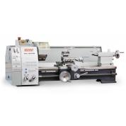 MetalMaster MML 2870 Станок токарный (MML 280X700)