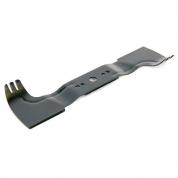 Нож с закрылками Viking 43 см к МВ-545.0/T/VS, ME-545.0/V,545.1