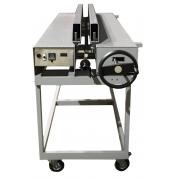 Стол для сварки полимерных листов ССПЛ 1.0