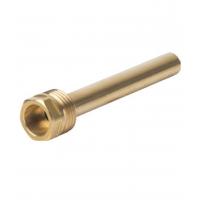 Гильза для датчика температуры DAB НР 1/2, 50 мм