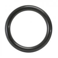 Кольцо фиксирующее Milwaukee 1 45 мм для головок
