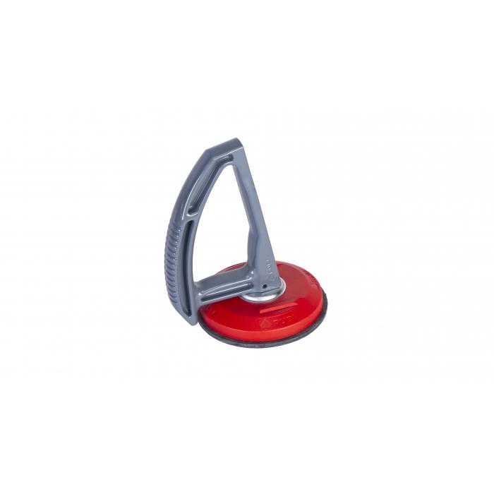 Присоска обычная для шероховатых поверхностей RUBI RM