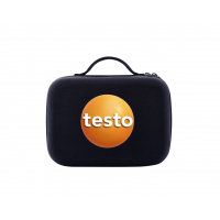 Кейс Testo Smart Case для систем отопления