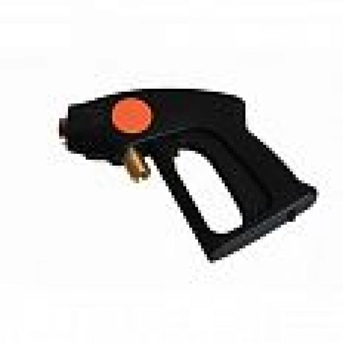 Пистолет высокого давления Stihl Rе 361-961