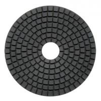 Алмазный полировальный круг Сплитстоун (6A2S 100x40x2,4 №12 #BUFF гранит) Professional