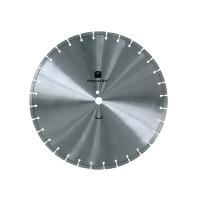 Masalta Диск алмазный, 500 мм, бетон
