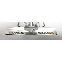 Лезвие для виброрейки Samsan 2400мм