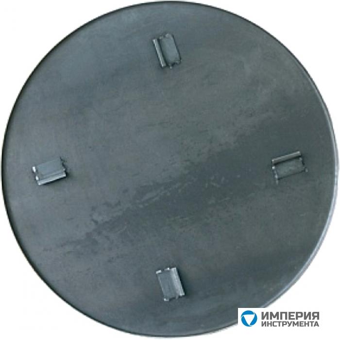 Затирочный диск для RPT 461 Samsan CFP047
