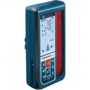 Приёмник излучения с функцией индикации относительной высоты Bosch LR50
