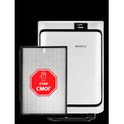 Очиститель воздуха Boneco P500 + фильтр А503 Smog в подарок!