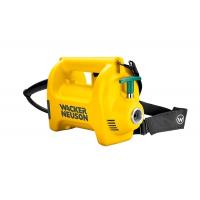 Двигатель для вибратора Wacker Neuson М 1500