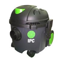 Пылесос для сухой уборки IPC Soteco TORNADO YP 1/6 ECO B