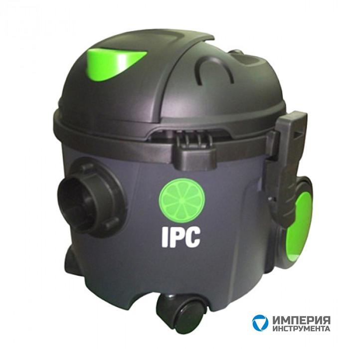 Пылесос для сухой уборки IPC Soteco TORNADO YP1400/6