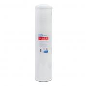Картридж для очистки воды Джилекс ФП-20 ББ