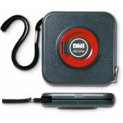 Рулетка BMI 555 Case 15M
