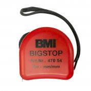 Рулетка BMI 5M (BIG-STOP)