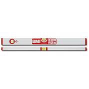 Уровень BMI ALUSTAR 80 CM