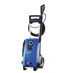 АВД без нагрева воды Nilfisk MC 2C-150/650