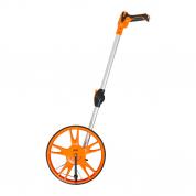 Измерительное колесо RGK Q8