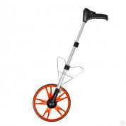 Измерительное колесо RGK Q318