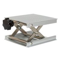 Подъемная платформа для лазерных нивелиров RGK Platform