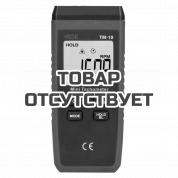 Тахометр RGK TM-10