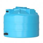 Бак для воды Акватек ATV 200 (синий)