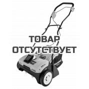 Аэратор аккумуляторный G-MAX 40V GREENWORKS G40DT30 UB