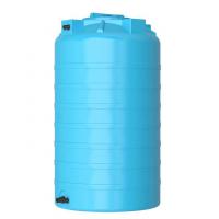Бак для воды Акватек ATV 500 (синий)