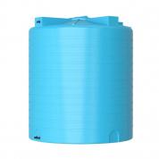 Бак для воды Акватек ATV 5000 (синий)