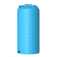 Бак для воды Акватек ATV 750 (синий)