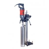 Алмазная сверлильная установка Voll  V-Drill 160
