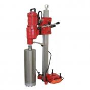 Voll Алмазная сверлильная установка V-Drill 355